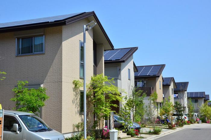 加古川で値段が高い新築物件